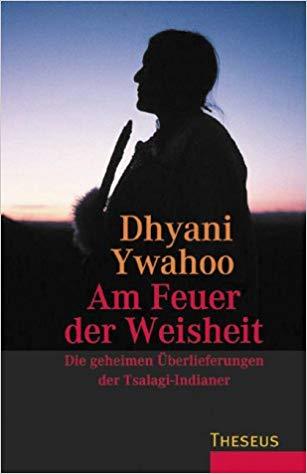 Bücherempfehlungen: Am Feuer der Weisheit