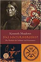 Bücherempfehlungen: Das Natur-Horoskop