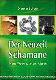 Bücherempfehlungen: Der Neuzeit-Schamane