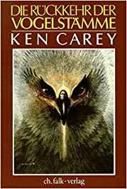 Bücherempfehlungen: Die Rückkehr der Vogelstämme