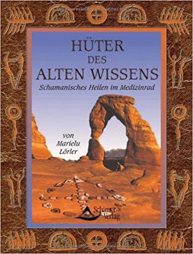 Bücherempfehlungen: Hüter des alten Wissens