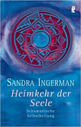 Bücherempfehlungen: Heimkehr der Seele