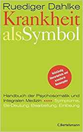 Bücherempfehlungen: Krankheit als Symbol