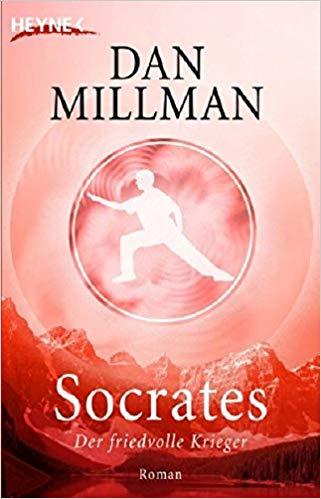 Bücherempfehlungen: Socrates